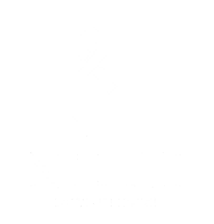 NIZAMI BOUTIQUE HOUSE