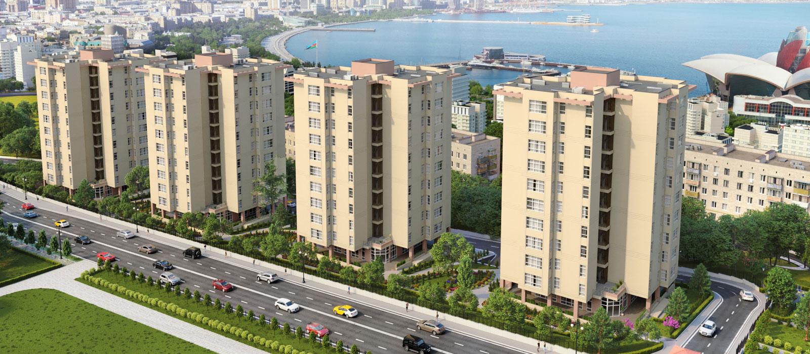 Долгожданный жилой комплекс будет сдан в эксплуатацию