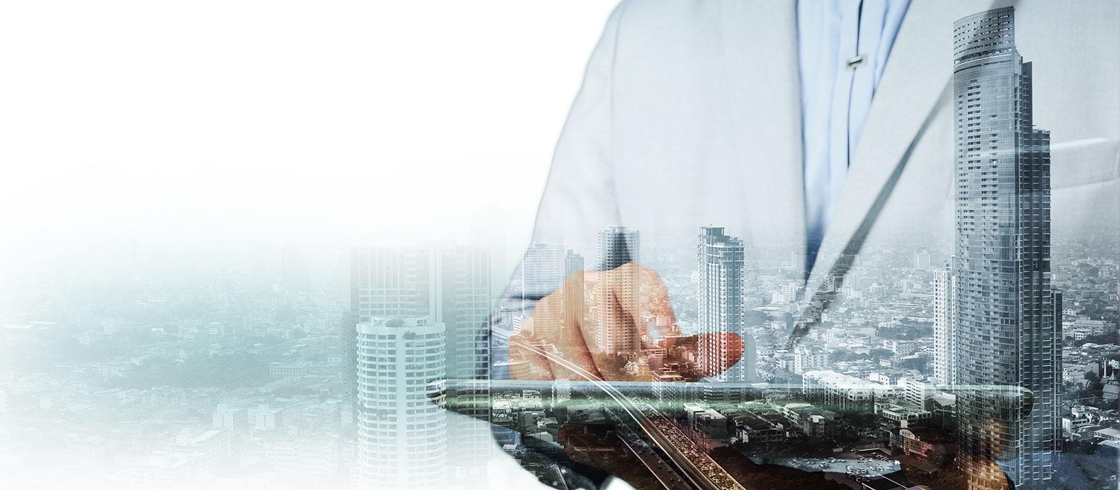 Недвижимость – как инструмент инвестирования