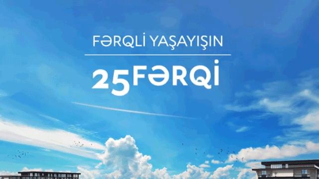 farqli-yasha-1
