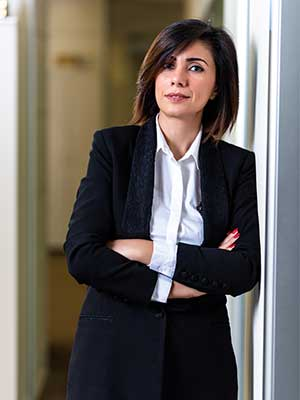 Gular Yusibzade