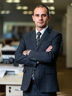 Гаджи Сафаров
