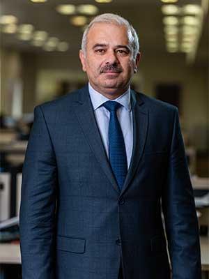 Гамид Ахмедов