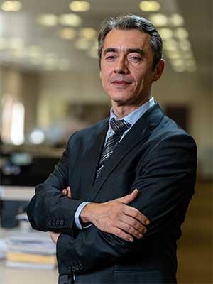 Ruslan Karimov